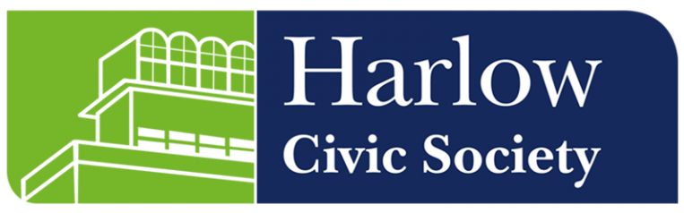 Harlow Civic Society