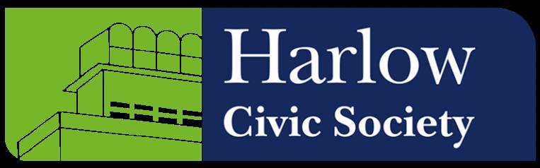 Harlow Civic Society